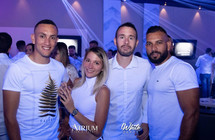 Photo 284 / 357 - White Party - Samedi 31 août 2019